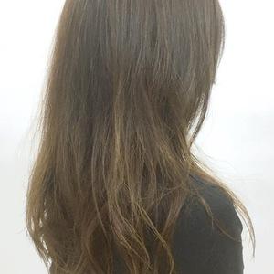 奈良県桜井市のヘアサロン hair make D.S.