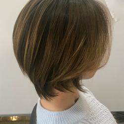 自分の髪のキレイを最大限に引き出すヘアケア